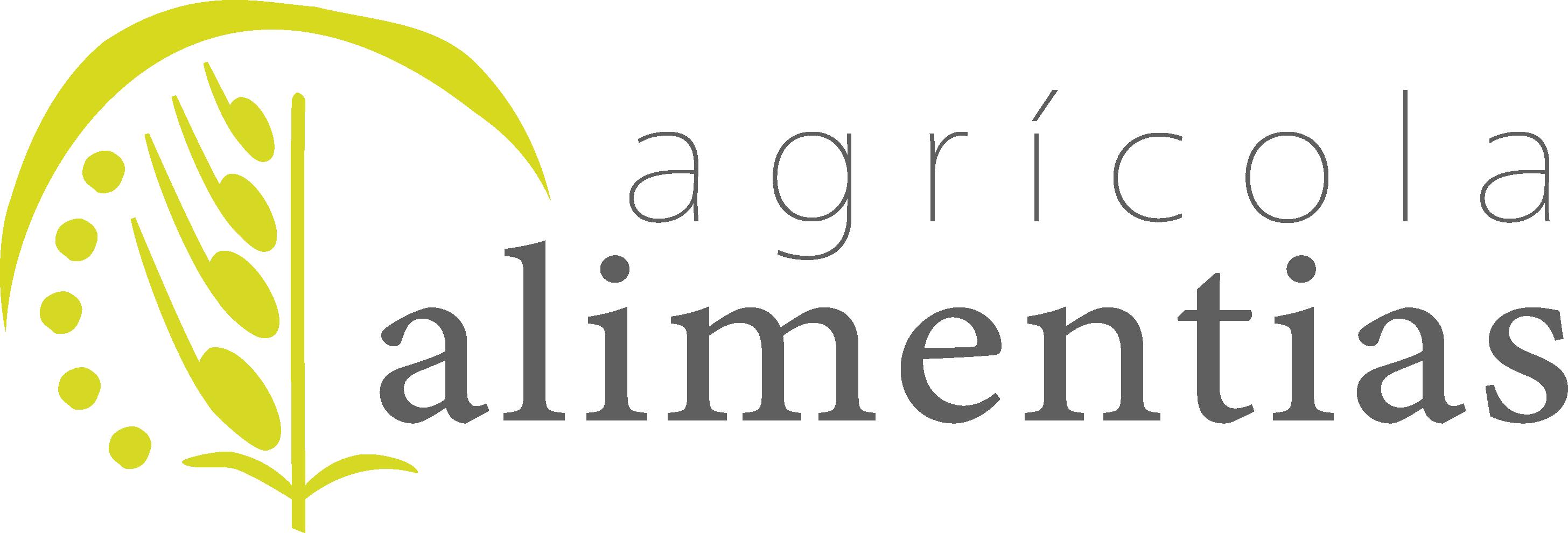 Alimentias Logo